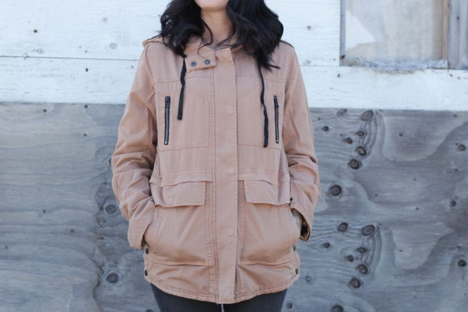 @volcomwomens jackets at outlet prices!