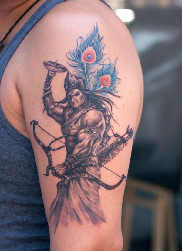 10 best bhole baba tattoo images on pinterest shiva tattoo lord shiva and tattoo designs. Black Bedroom Furniture Sets. Home Design Ideas