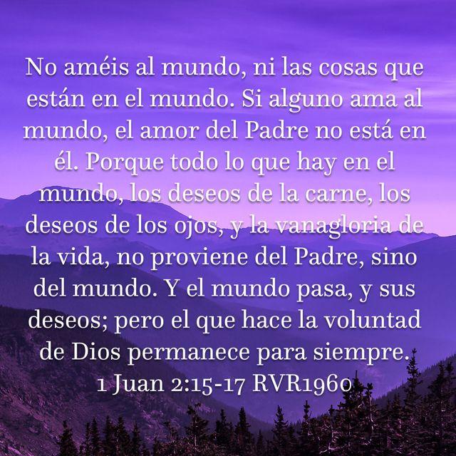 Pin De Sara Godinez En Jesús Biblia Reina Valera 1960 Espiritualidad Evangelio