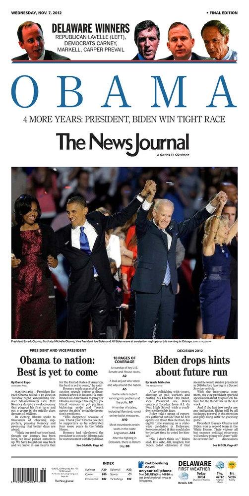 91 best Barack Obama images on Pinterest Michelle obama - barack obama resume