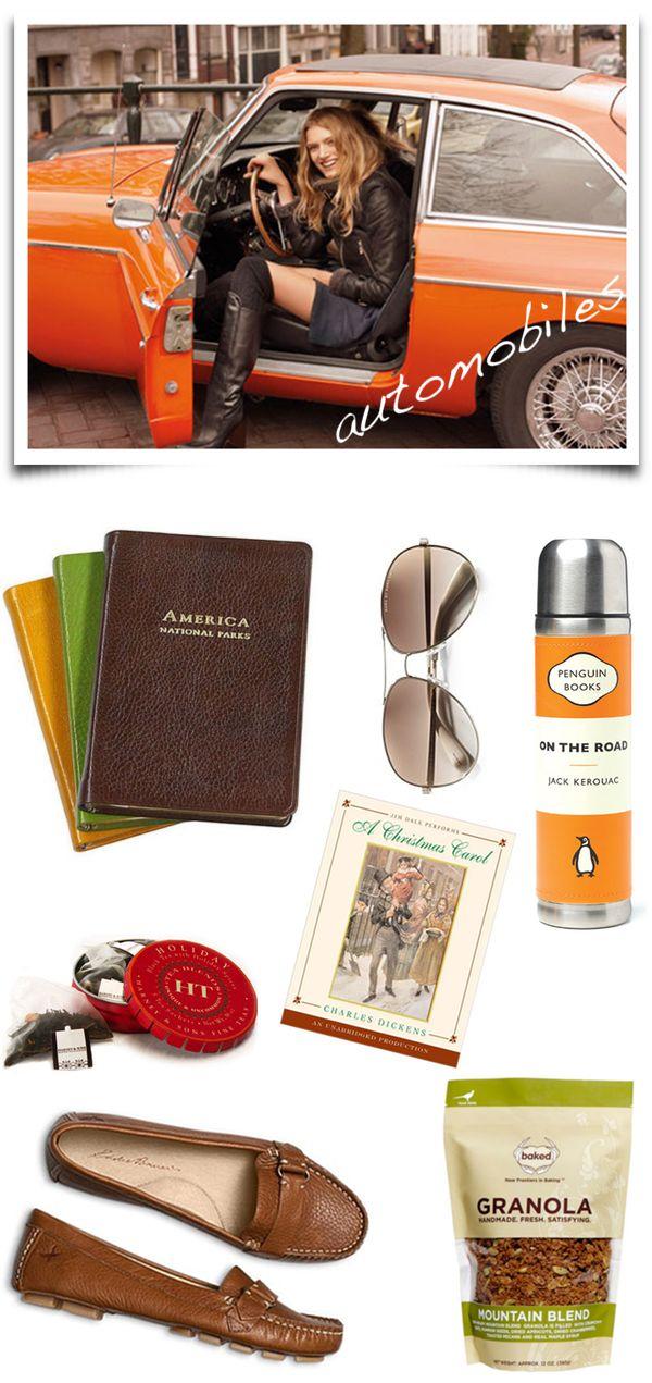 Penguin Book Cover Coffee Mugs : Penguin books travel mug ideal for the coffee loving