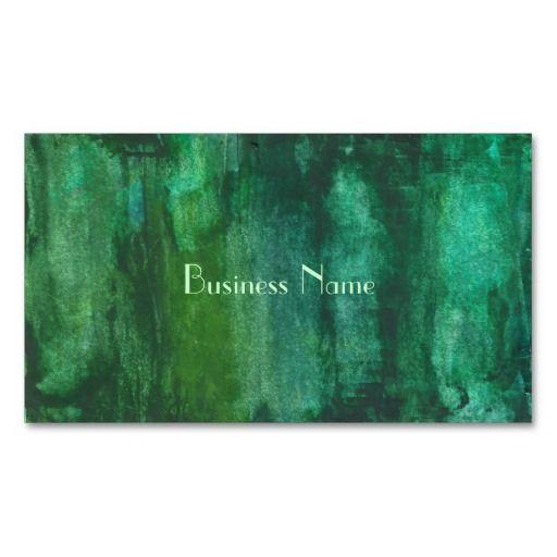 9 best Business Card Ideas images by Jenn Whitney on Pinterest ...