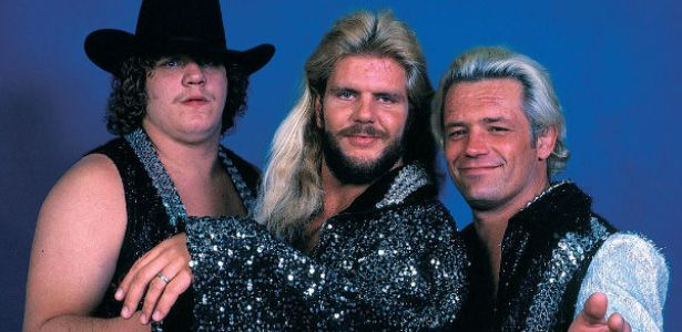 Fabulous Freebirds Get the Call to the Hall  http://www.boneheadpicks.com/fabulous-freebirds-get-the-call-to-the-hall/