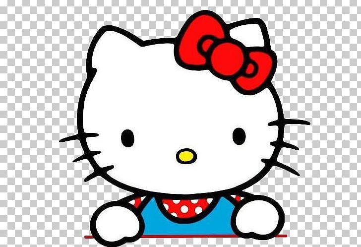 Hello Kitty Png Adele Art Bagi Cartoon Character Hello Kitty Kitty Hello