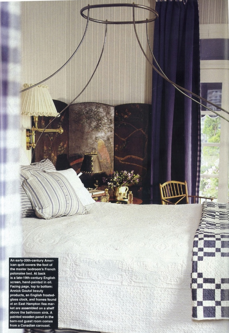 80 best color: navy blue images on pinterest | home, bedrooms and
