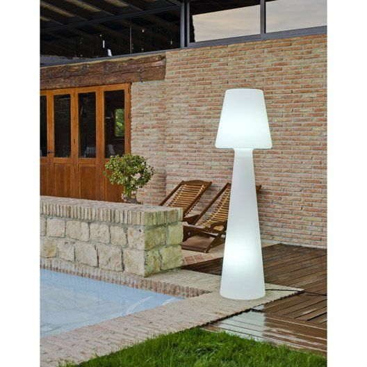 Best 25 Lampadaire Exterieur Ideas Only On Pinterest Lampadaires Ext Rieurs Lampadaire