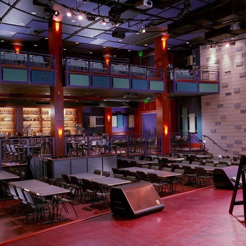 Top Five Live Music Venues In London: 280 Best Images About Philadelphia, PA On Pinterest