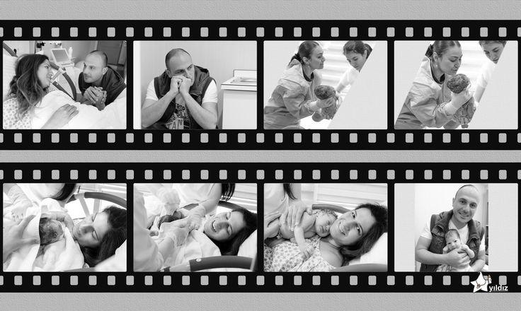 Ankara hamile çekimi   Doğum çekimi   Ankara doğum & düğün fotoğrafçısı   prengnant   doğum fotoğrafları   #ideas #poses #photography #photo #hamile #baby #birthphotography
