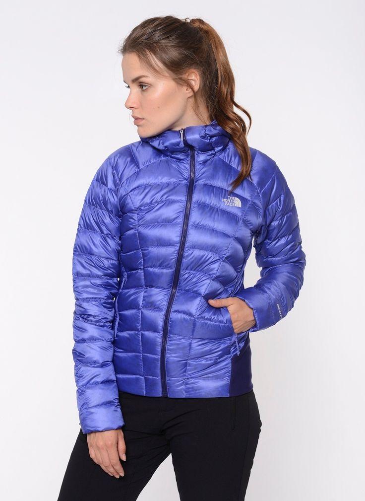 The North Face T0CYG7BDZ W Quince Pro Hooded Jacket,Starry Purple Beden 17460846 ürününü, 599,90 TL fiyatıyla online satın alın. Sezon indirimleri ve Kapıda Ödeme Avantajı Morhipo.com'da.