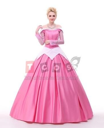 Best 25  Princess dresses for adults ideas on Pinterest | Adult ...