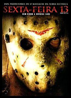 toque de terror do filme halloween