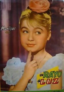 Marisol, Me encantaba verla bairlar y cantar flamenco!!!!!!!!!!!!!!!!!