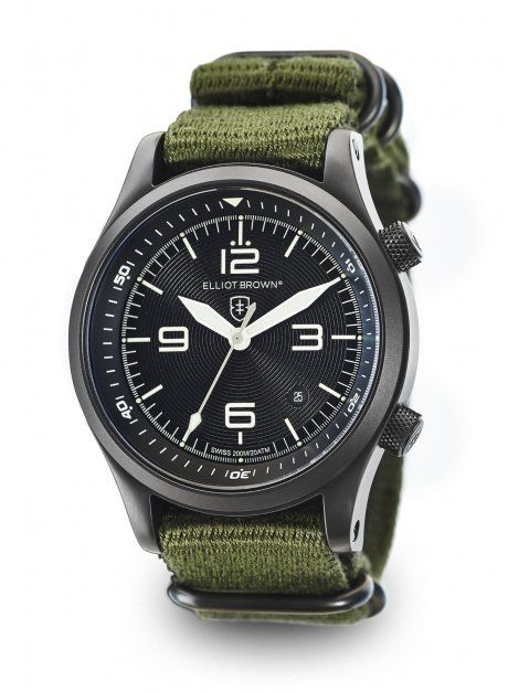 http://www.elliotbrownwatches.com/product/canford-202-004/