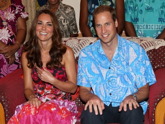 kate middleton and prince william visiting the solomon islands: Duchess Of Cambridge, Cooking Islands, Diamonds Jubil, William Kate, Prince William, Kate Middleton, Southeast Asia, Solomon Islands, Catherine Duchess