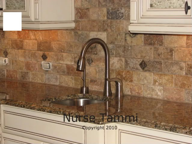 Best 25 travertine tile backsplash ideas on pinterest travertine tile travertine backsplash - Backsplash designs travertine ...