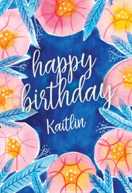 Happy Birthday Card Templates Free 15 Best Birthday Card Images On Pinterest  Birthday Cards Happy .