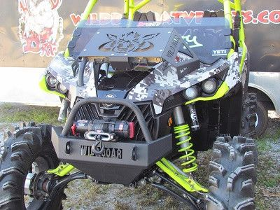 8 best can am maverick images on Pinterest | Atvs, 4x4 and Atv