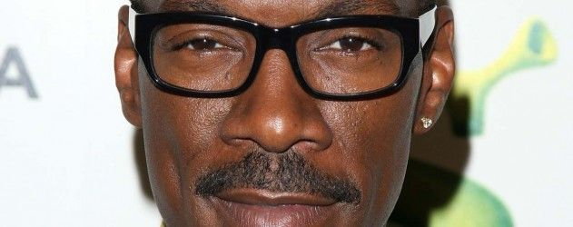 """Eddie Murphy refuse de faire un quatrième Flic de Beverly Hills si son scénario est """"merdique"""" #BeverlyHillsCop4"""