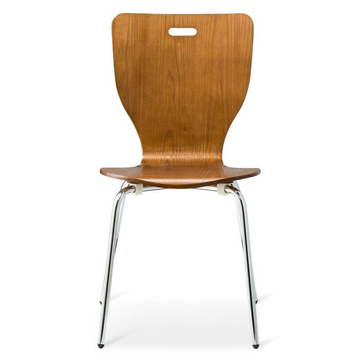 Desk Chair For Child