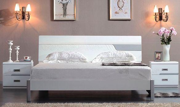 Как выбрать спальный гарнитур  Спальный гарнитур – это набор мебели для комнаты в едином стиле. Такой комплект, как правило, включает в себя кровать, прикроватные тумбочки, комод, шкаф, стеллаж, трюмо, косметический столик. Мебель может выполнена из самых различных материалов, таких как массив дерева, кожа, экокожа (кожзам), пластик, металл, ЛДСП, МДФ. Вариантов стилей и направлений спальных гарнитуров на современном рынке так же довольно много, поэтому стоит уделить особое внимание подбору…