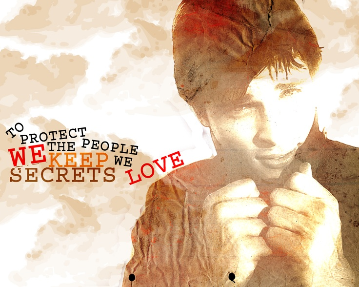 Keeping Secrets In A Relationship Quotes: Best 25+ Keeping Secrets Quotes Ideas On Pinterest