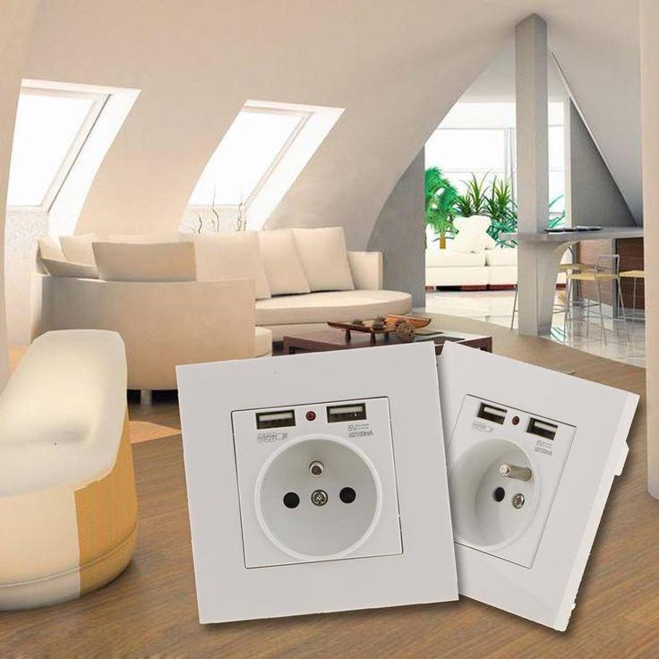 cache prise electrique design prise de courant cache prise electrique carrefour castorama large. Black Bedroom Furniture Sets. Home Design Ideas