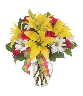 """Leigh's """" Fresh & Fabulous Flower Shoppe""""  Same Day Delivery is on You Tube!  Visit me and see the entire collection in beautiful concert!"""