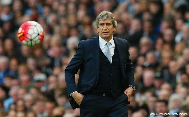 "AKARPADINEWS.COM   Masa bakti Manuel Pellegrini kepada Manchester City telah usai seiring berakhirnya Liga Premier Inggris musim ini. Dia harus rela melepas jabatannya kepada Josep ""Pep"" Guardiola di musim"