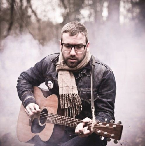 My Favorite Musician of all timeThis Man, Guys Things, Music Man, Dallas Green, Cities And Colours, Favorite Musicians, Beautiful People, Music Artists, Dallasgreen