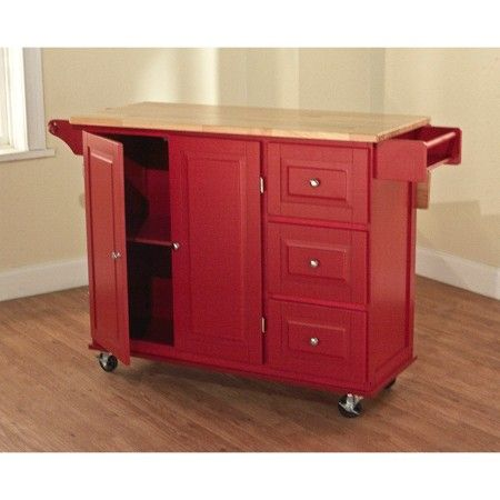 target : expect more, pay less | kitchen cart, gold bar