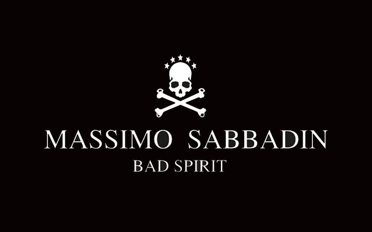 Bad Spirit by Massimo Sabbadin: It's about me, everything I am and everything I'm not it's about my weakness and my strength, my confidence and myself esteem.My fast present and mostly my definitive future. Bad Spirit is where I'm going, where I've been and shouldn't have gone.