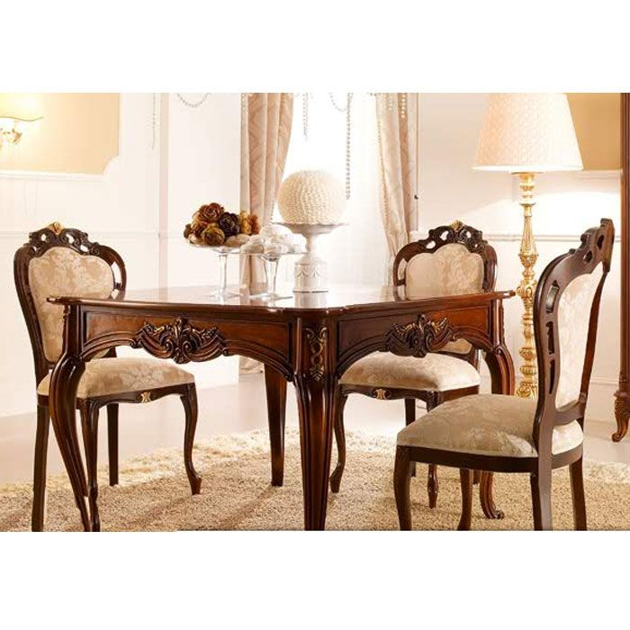 Victorian Dining Room Sets: 17 Best Ideas About Victorian Dining Tables On Pinterest