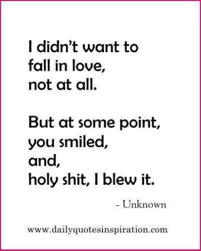 love poem_18