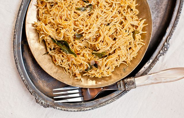 ... stir fry tofu stir fry with noodles fodni bhaat indian fried rice