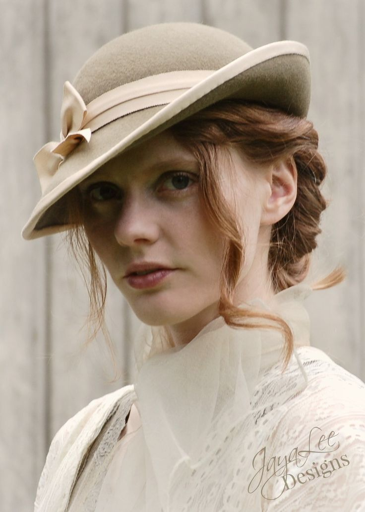 late 1930s ladies day hat - Google Search