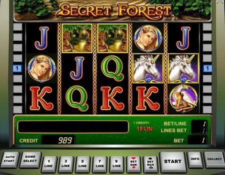 Онлайн казино игра прыгающий джек играть бесплатно в игровые автоматы типа