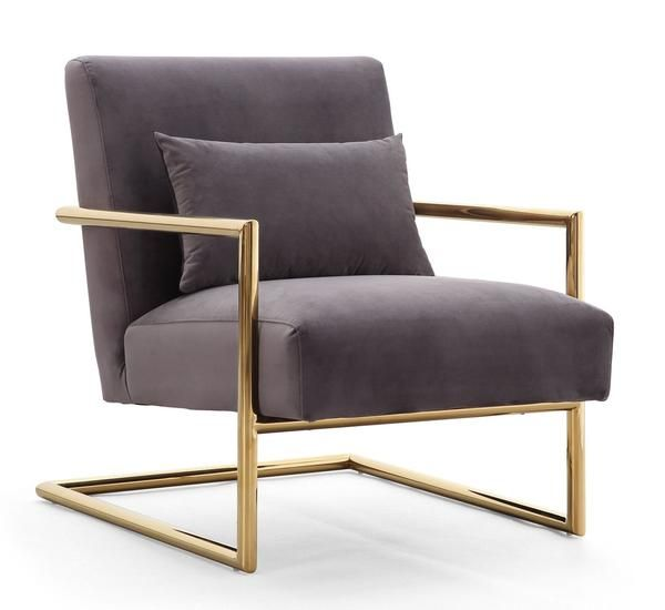 542 Best Furniture Amp Decor Trends 2018 Images On Pinterest