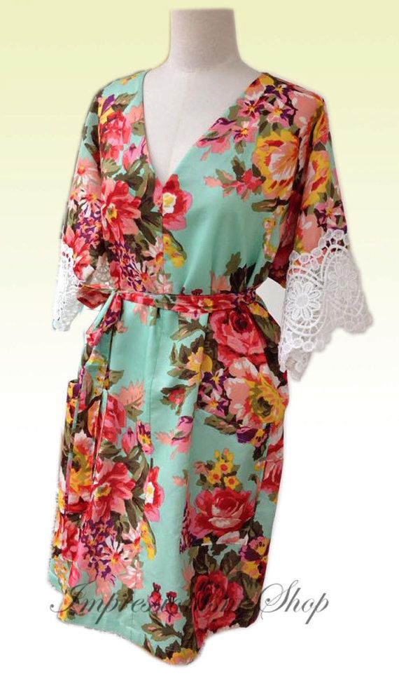 Matching maternity hospital gown Gownie | Maternity Essentials ...