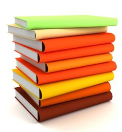PrintweekIndia.com Specialise in short run softback taxtbook printing in both black and white and colour.