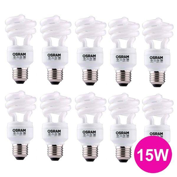 Jual 10 Lampu Dulux Value Twist 15 Watt Osram (Putih) - Jual Harga Murah Terbaik u/ Penerangan Rumah.  DULUXSTAR VALUE TWIST: Harga lebih ekonomis, Lebih hemat 80% dan umur 6 kali lebih panjang.  Dapatkan GARANSI (1 TAHUN) dari Lampu.com.  http://lampu.com/dulux-value-twist/671-jual-10-lampu-dulux-value-twist-15-watt-osram-putih-jual-harga-murah-terbaik-u-penerangan-rumah.html  #lampudulux #osram #lampuhematenergi