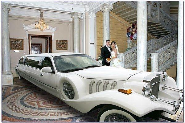 rusların komik düğün fotoğrafları 30 adet ~ Karikatür Caps ve Komik Görüntüler Karikatüring