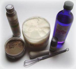 Fabriquer son huile de massage, c'est facile !