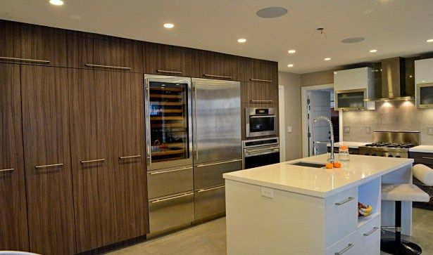 Bay Area Cabinetry Custom Built Cabinets Quality Is Timeless Custom Built Cabinets Built In Cabinets Custom Build