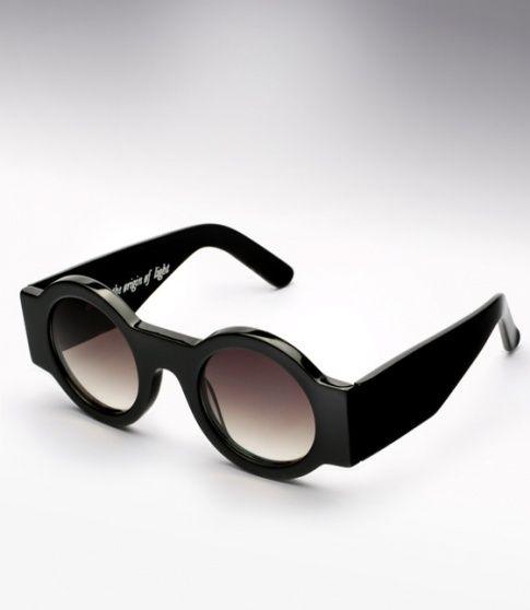 c7aefecda6ca Chronicles of Never The Origin of Light Sunglasses