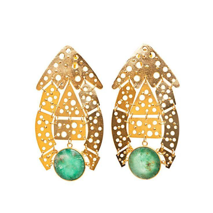 zoom_Paula-Mendoza-Sasa-Earrings
