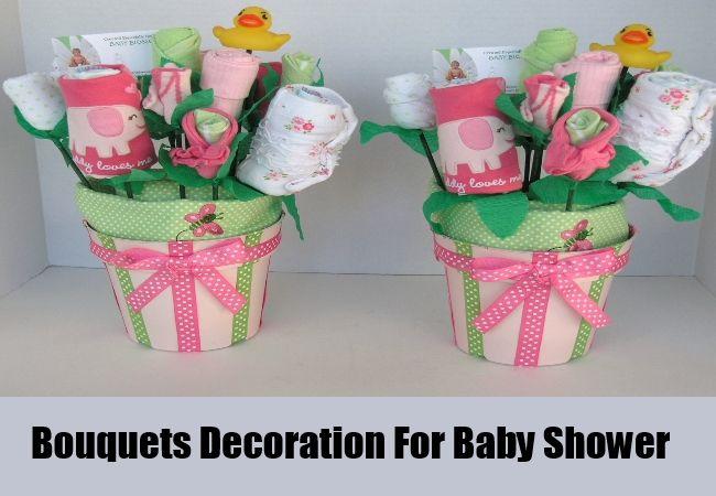Best 25 cheap baby shower ideas on pinterest cheap baby for Baby shower decoration ideas cheap