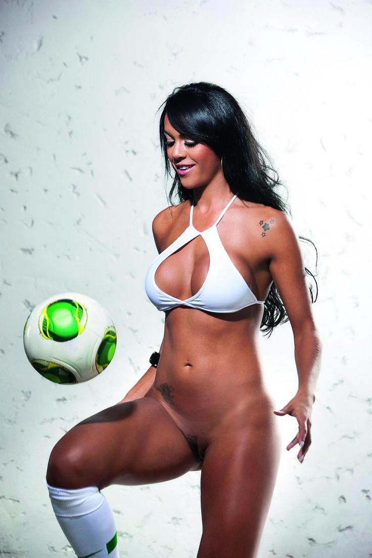 39 Best Aline Bernardes Images On Pinterest  Brazil, Sexy -6958