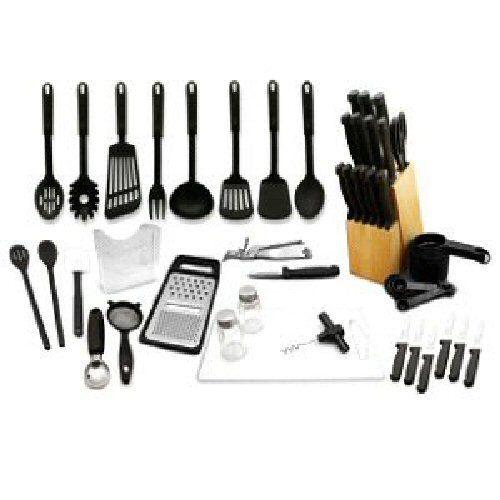 Kitchen Starter Set Ikea: 103 Best Images About Kitchen Tools On Pinterest