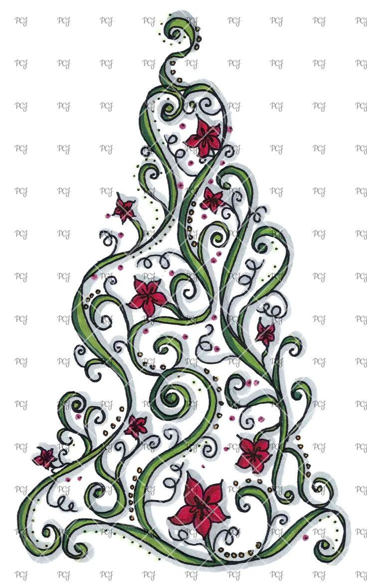 1000+ images about zentangle on Pinterest   Mandalas ...