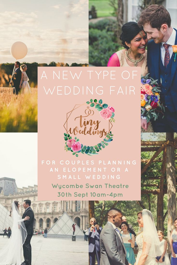 45 best The Ultimate Wedding Planner images on Pinterest | Tall ...